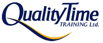 Quality Time Training Ltd. Weymouth and Portland, Dorset